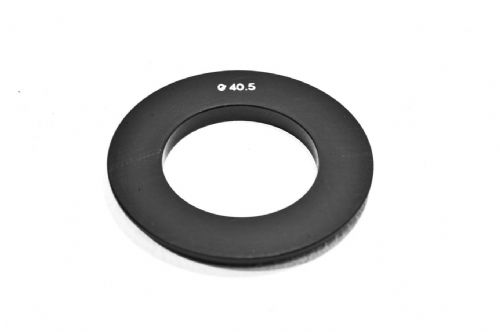 Kood A Series Adapter Ring 40.5mm
